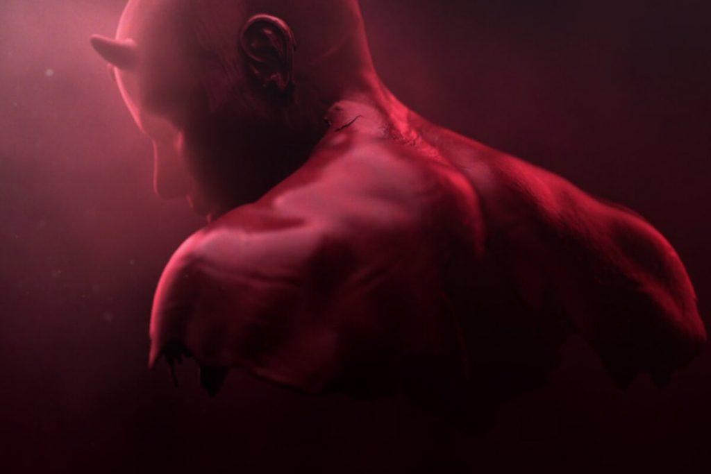 Daredevil-recap-1-3