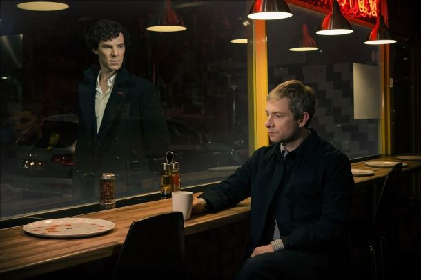 sherlock-series-3-episode-1-still-610x406