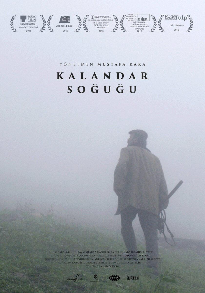 kalandar_sogugu