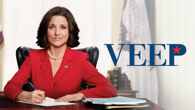 veep_tv_hbo