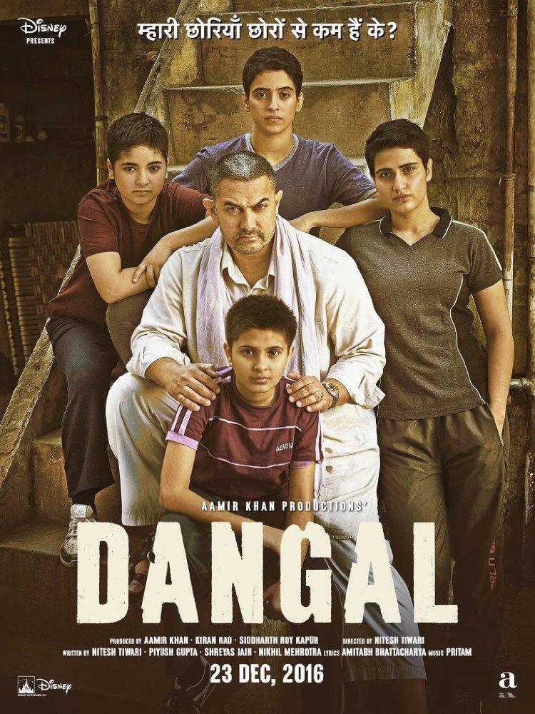 dangal_poster