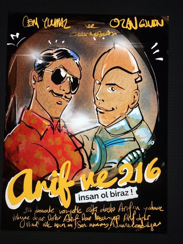 arifve2016_afis