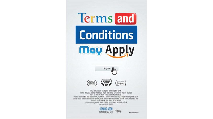 Terms-And-Conditions-May-Apply