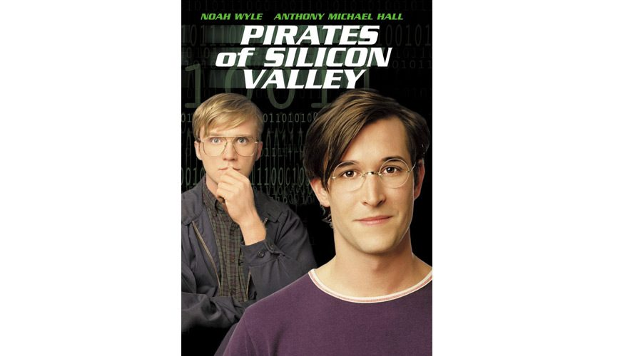 The-Pirates-of-Silicon-Valley