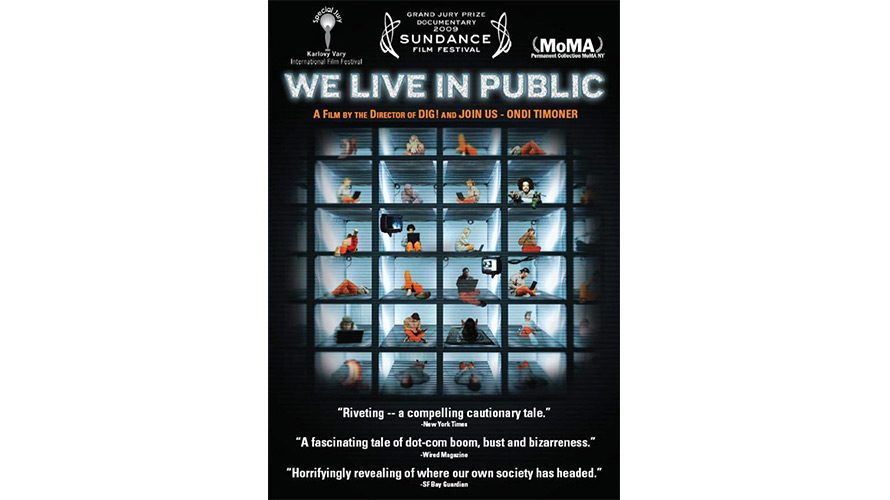 We-Live-in-Public