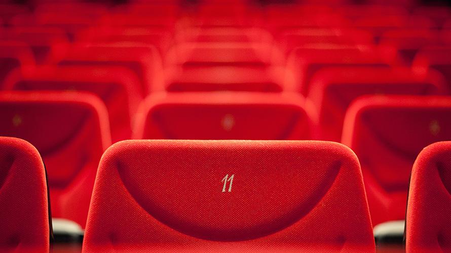 2-şubat-vizyon-filmleri