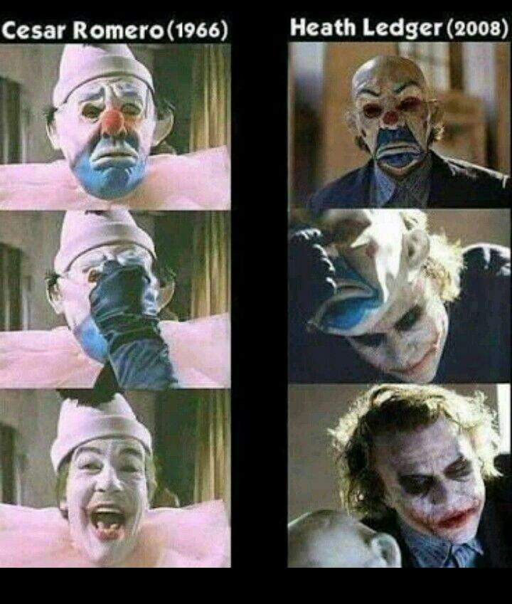 05-joker-in-maskesi