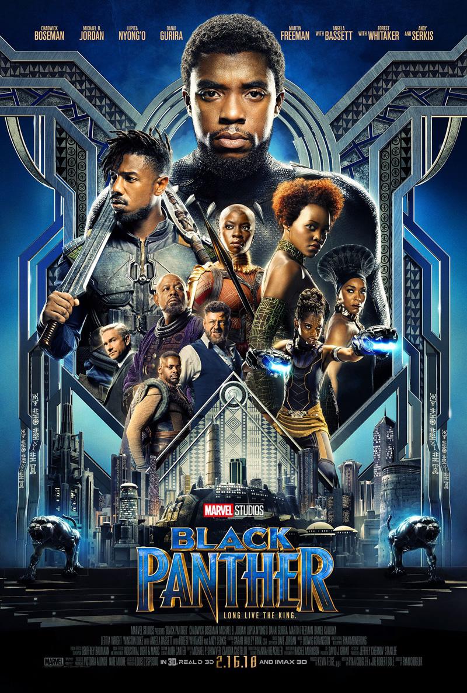 Black-panther-gif