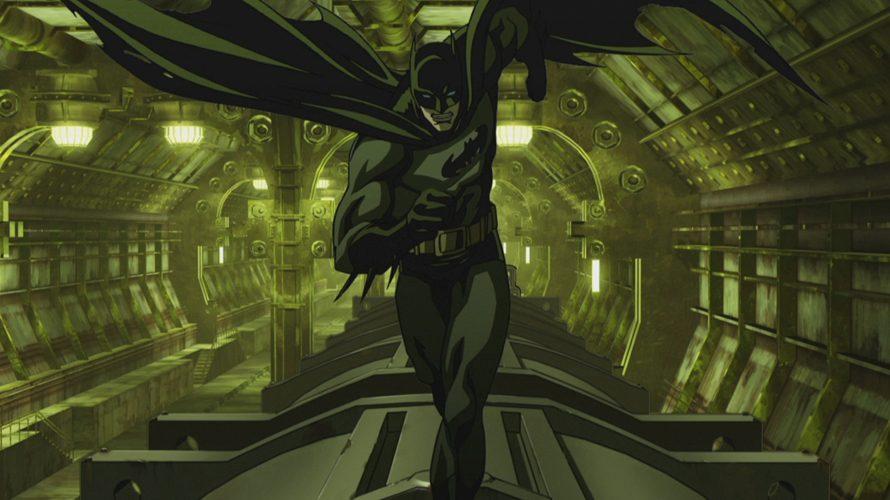 batman-gotham-knight