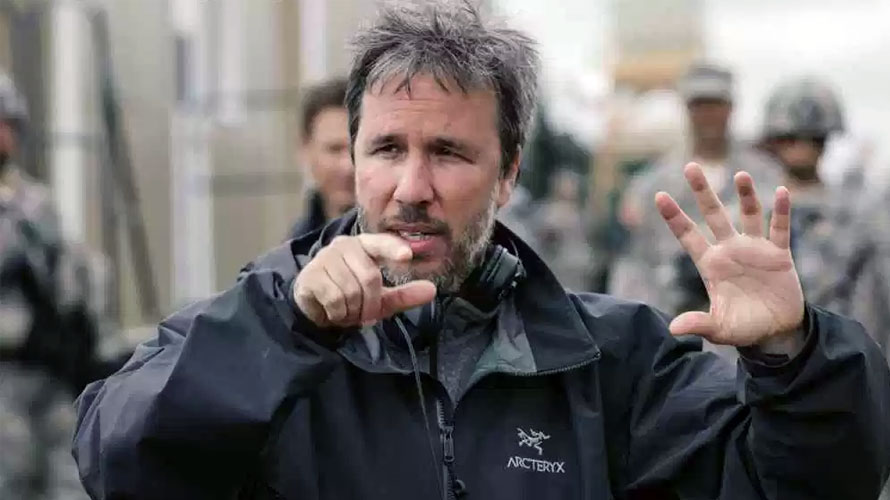 Denis-Villeneuve