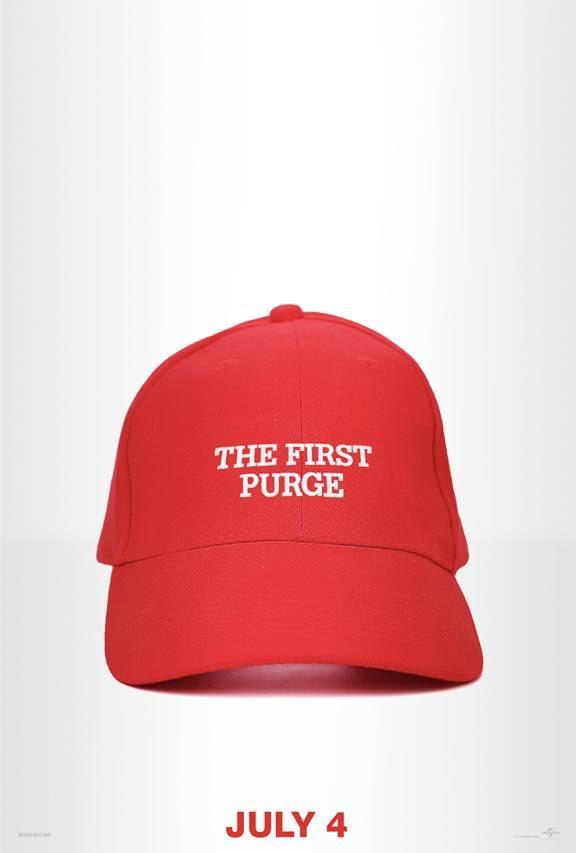 The-Purge